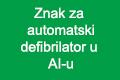 aed_ai
