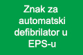 aed_eps