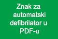 Aed_pdf